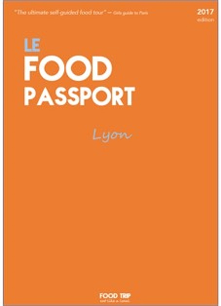 cover lyon tasting pass