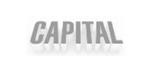 logo intro capital