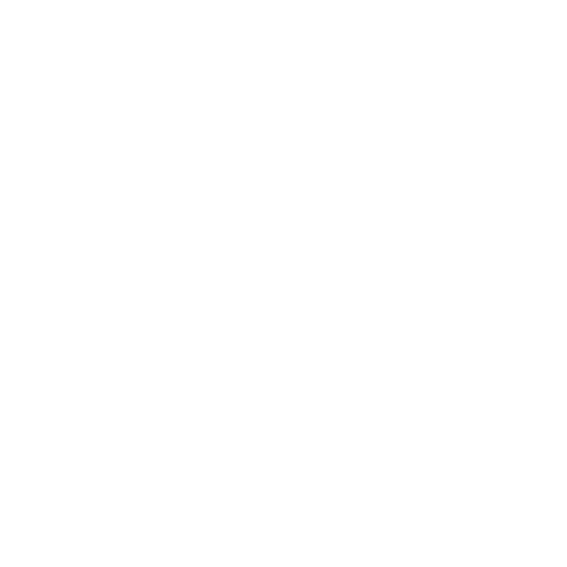 logo food tour footer