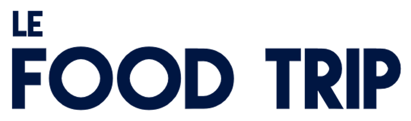 logo foodtrip