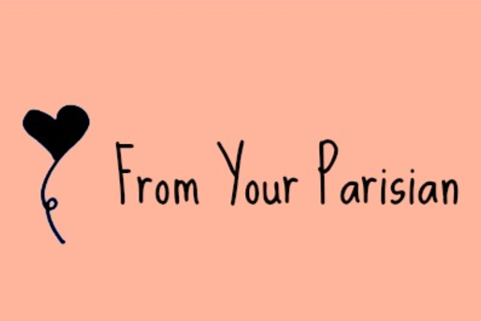 logo From Your Parisian