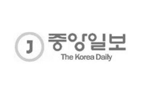 logo korean daily