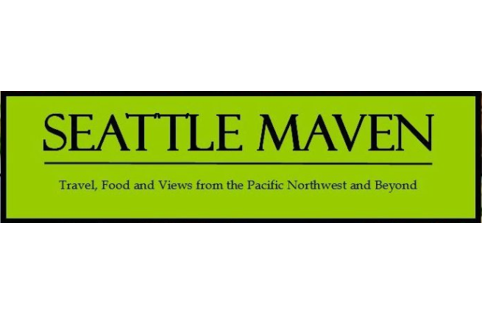 logo seattle maven