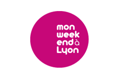 logo weekend a lyon