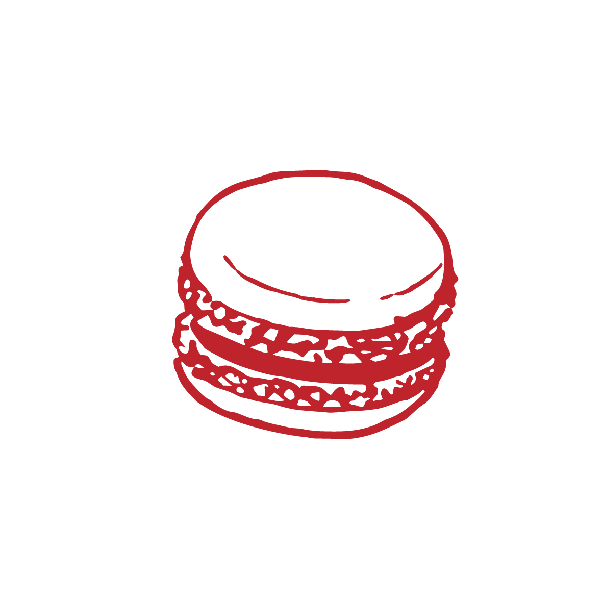 pictogramme productMacaron